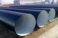 遼寧沈陽聚氨酯保溫鋼管生產廠家-鋼套鋼