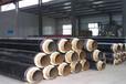 阿勒泰/鋼套鋼保溫鋼管-(貨到付款)