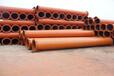 沈陽防腐鋼管(廠家)/防腐鋼管價格