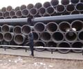 东莞防腐焊接钢管厂家/热力管道用