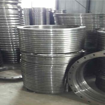 丽水涂塑钢管生产厂家