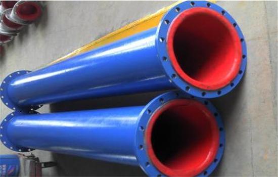 西宁聚氨酯保温钢管厂家-无毒