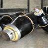 鹤壁TPEP防腐钢管#鹤壁生产厂家