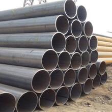 本溪防腐钢管厂家-环氧粉末图片