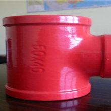 邯郸TPEP防腐钢管厂家/防腐推荐产品图片