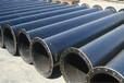 節能環保防腐焊接鋼管/連云港