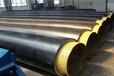 日喀則鋼套鋼保溫鋼管廠家-新聞推薦