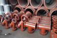 北京環氧粉末防腐鋼管廠家歡迎您