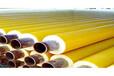 平頂山防腐鋼管廠家/聚氨酯