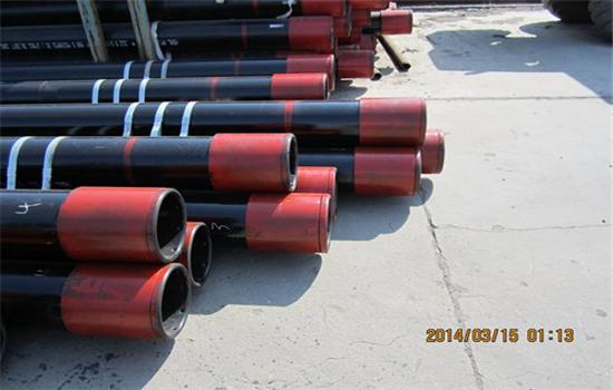 克拉玛依钢套钢保温钢管厂家-矿用