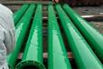 福州聚氨酯保温钢管生产厂家-消防用