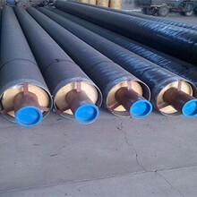 阜新防腐钢管厂家-环氧粉末图片