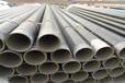 無錫聚氨酯保溫鋼管生產廠家-地埋