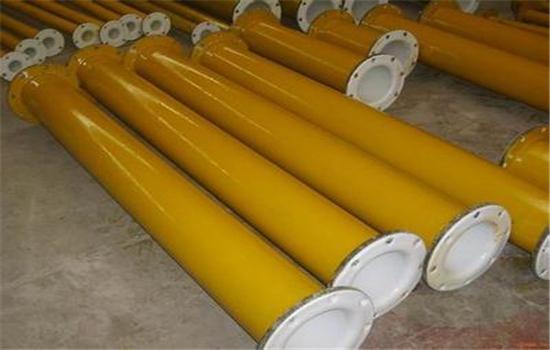 吕梁大口径防腐钢管(厂家)/防腐钢管价格