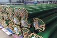 漳州聚氨酯保温钢管生产厂家-8710