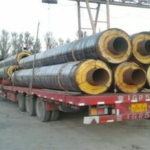 钢套钢防腐钢管厂家广东/加工销售图片
