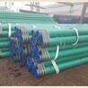 七台河钢套钢保温钢管厂家-新闻推荐