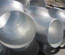 昆明防腐钢管厂家-无毒图片