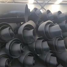嘉峪关/钢套钢保温钢管厂家-化工建材推荐.图片
