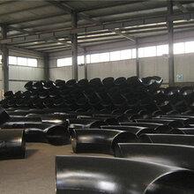 克拉玛依防腐钢管厂家-环氧树脂图片