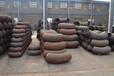 環氧樹脂防腐鋼管廠家/拉薩