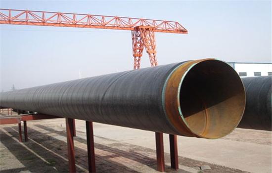 雅安环氧树脂防腐钢管(厂家)/防腐钢管价格