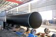 沈陽聚氨酯保溫鋼管生產廠家-大口徑