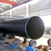 寧夏/環氧樹脂防腐鋼管廠家圖片