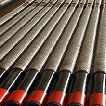 河南-防腐鋼管生產廠家圖片
