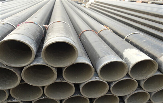 河北蒸汽防腐钢管(厂家)/防腐钢管价格