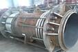 日喀則電力用聚乙烯穿線管生產廠家/現貨銷售
