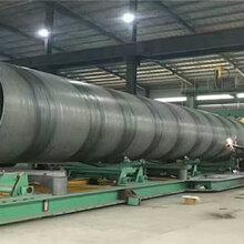 南京地埋钢套钢保温钢管厂优游注册平台.图片