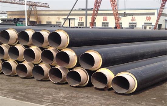 南阳防腐钢管厂家-水泥砂浆