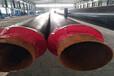 贵州架空式聚氨酯保温钢管厂家%新闻报道