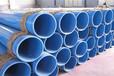 濟寧鋼套鋼保溫鋼管廠家-環氧樹脂