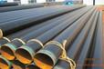 孝感TPEP防腐鋼管(廠家)/防腐鋼管價格