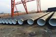 阿勒泰水泥砂漿防腐鋼管廠家/防腐推薦產品