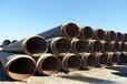 唐山-聚氨酯保温钢管厂家/地暖用