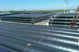 沈陽聚氨酯保溫鋼管生產廠家-地埋