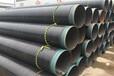 無錫聚氨酯保溫鋼管廠家-聚氨酯
