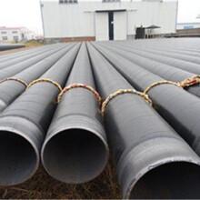 山西钢套钢保温钢管厂家/月度评述图片