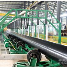 江西省输水用IPN8710防腐钢管资讯(防腐推荐厂家)图片