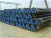 国标3PE防腐钢管厂家直销(随州)