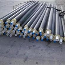广东防腐钢管厂家(电话)/排污用水泥砂浆图片