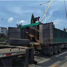 鸡西市输水用tpep防腐钢管厂家-防腐推荐图片