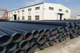 宁德钢套钢保温钢管厂家价格-黑龙江今日推荐