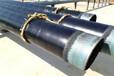 今日天津(推荐)√盐城小区供热保温钢管厂家