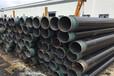 厦门/国标电力穿线钢管厂家质优价廉