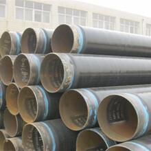 今日郑州(推荐)√北京保温防腐钢管厂家图片