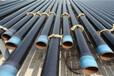 合肥/饮水用防腐钢管厂家生产厂家